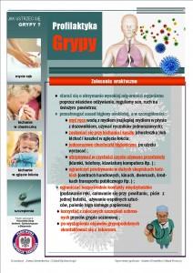 Profilaktyka grypy zalecenia.(301039_346476)