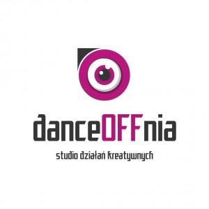 DanceOFFnia_LOGO