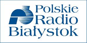 Logo Radia Bia++ęystok (Kopiowanie)