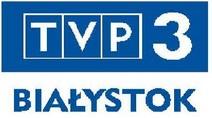 TVP3_Bialystok_podst (Kopiowanie)