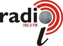 logo_radio i (Kopiowanie)