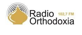 ortodoxia (Kopiowanie)